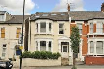 6 bedroom Terraced house for sale in Ferme Park Road...