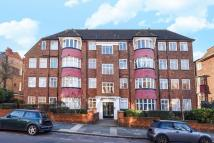 Flat for sale in Mount View Road...