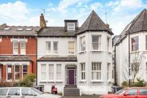 1 bedroom Flat for sale in Stapleton Hall Road...