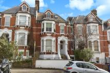 1 bed Flat for sale in Granville Road...