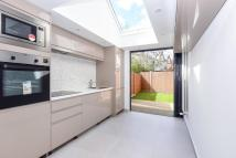 1 bedroom Flat for sale in Mount View Road...