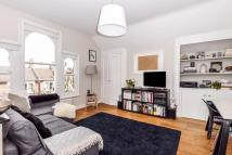 1 bed Flat for sale in Oakfield Road...
