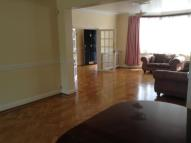4 bed Link Detached House in Beckenham Hill Road ...