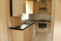 2 bed Flat to rent in High Street, Beckenham
