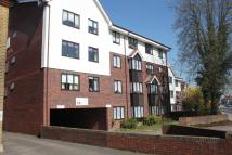 1 bed Studio flat to rent in Andon Court, Beckenham