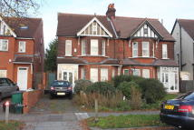 4 bedroom semi detached house in Worsley Bridge Road