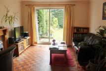 2 bed End of Terrace home to rent in Kendall Avenue, Beckenham