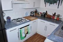2 bed Terraced home to rent in Ladywell Road, Lewisham