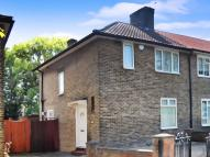 End of Terrace property for sale in Old Bromley Road, Bromley