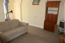 1 bed Ground Flat in Samos Road, Anerley