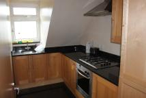 Flat in High Street, Beckenham