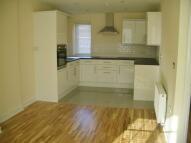 1 bedroom Flat in High Street, Beckenham