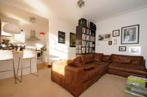 2 bedroom Flat in Cecile Park Crouch End N8