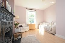 2 bed Apartment in Albany Road Stroud Green...