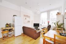 2 bedroom Flat in Ferme Park Road Crouch...