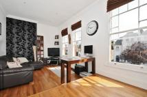 2 bed Apartment to rent in Weston Park Crouch End N8