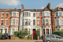 2 bed home to rent in Stapleton Hall Road...