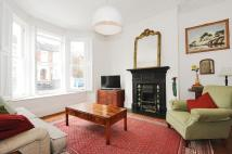 4 bedroom home in Lausanne Road Crouch End...