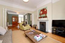 5 bedroom Terraced property in Kestrel Avenue...