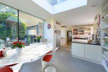 5 bed semi detached property for sale in Croxted Road, Dulwich