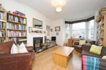 2 bed Flat in Norwood Road, Herne Hill