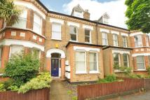 2 bed Flat in Croxted Road, Dulwich