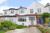 4 bedroom Terraced house for sale in Court Lane...