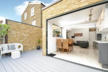 3 bed Flat for sale in Kestrel Avenue...