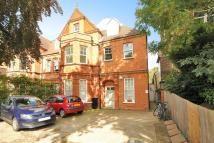 2 bed Flat in Herne Hill, Herne Hill