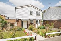 4 bed Detached home for sale in Alleyn Park, Dulwich