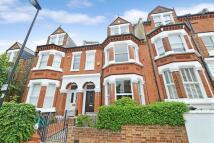 5 bedroom Terraced home for sale in Kestrel Avenue...