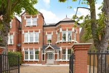 7 bed semi detached home for sale in Herne Hill, Herne Hill...