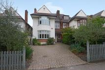 6 bed semi detached house for sale in Red Post Hill, Herne Hill
