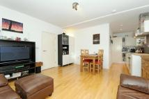 2 bed Flat for sale in Criterion Mews...