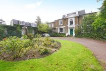 7 bedroom Detached house in Beulah Hill...