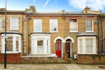 3 bedroom Terraced house for sale in Poplar Road, Herne Hill