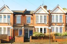 2 bed Flat for sale in Oakbank Grove, Herne Hill