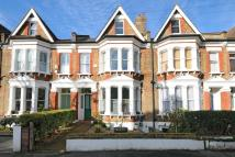 5 bedroom Terraced property in Elmwood Road, Herne Hill