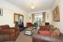 Detached house for sale in Holmdene Avenue...