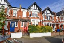 5 bedroom Terraced property in Danecroft Road...
