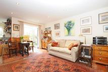 3 bedroom Terraced house for sale in Robson Road, West Dulwich