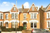 5 bedroom semi detached home for sale in Half Moon Lane...