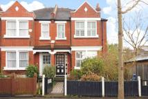 semi detached house for sale in Desenfans Road...