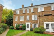 Flat for sale in College Road, Dulwich