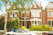 5 bed Terraced home in Elmwood Road, Herne Hill