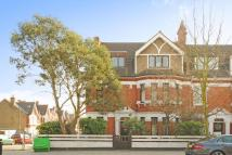 2 bed Flat for sale in Herne Hill, Herne Hill