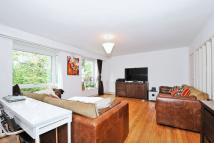 2 bed Flat in Great Brownings, Dulwich
