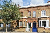 Flat for sale in Mayall Road, Herne Hill