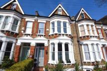 5 bed semi detached property for sale in Elmwood Road, Herne Hill