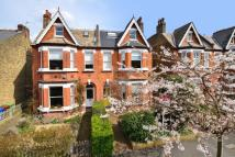 semi detached property for sale in Winterbrook Road...
